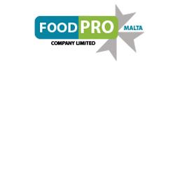 foodprologo