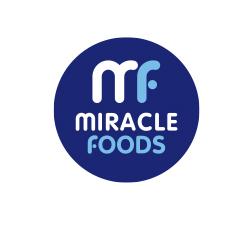miraclefoodslogo